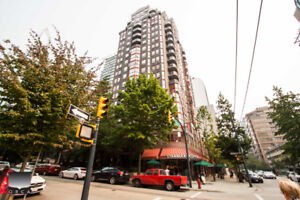 $1850(ORCA_REF#406-811H)***FULL RENO- DOWNTOWN LIVIN' 1 BED*** -