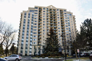 Fully Renovated Condo At Barrie's Waterfront For Sale! (75E)