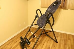 For Sale: Inversion Table Cornwall Ontario image 1