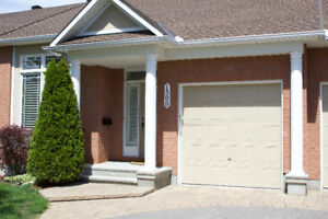ORLEANS EXCLUSIVE BUNGALOW TOWNHOME FOR RENT