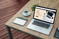 Freelance Image/Video Editor