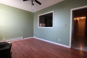 Clean & Bright 2-Bedroom Apartment Downtown Hamilton