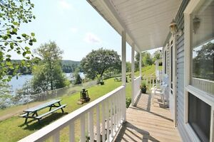 Dream Property for Sale on McGregor Lake Gatineau Ottawa / Gatineau Area image 4