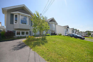 Great Family Home - 47 Victoria Drive, Lower Sackville $184,800