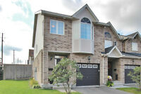IMMACULATE 3-BDRM, 3 BATH END UNIT ON CORNER LOT IN ORLEANS