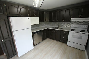 New Sudbury - 4bed/2bath with garage/pool (renovated)