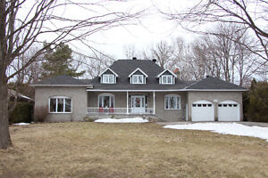 104 MCNEICE STREET, OPEN HOUSE SUNDAY, April 23, 12-2 PM.