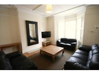 Beautiful 2 double bedroom property in North Finchley