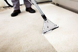 Supreme cleaning ltd.We clean almost everything  there is.