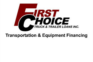 TRUCK LOANS APPROVED IN 2 HOURS