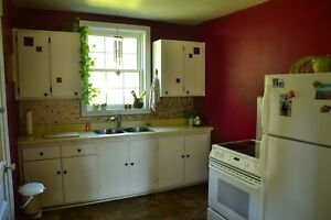 Cozy little cottage for rent in Goderich/Lake Huron London Ontario image 6