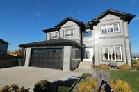 3600 Sqft 2 Storey Backing Pond- 30 Heron Point