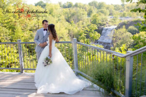 Affordable Wedding Photography !!