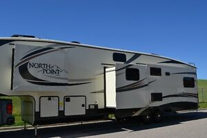 Excellent Jayco Tent Trailers  Buy Or Sell Used Or New RVs Campers Amp Trailers