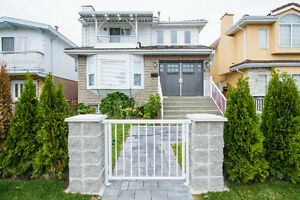 $2950(ORCA-ref#785E2) BRAND NEW RENO 4 Bed East Side house!