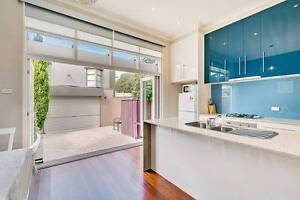 Huge master bedroom available with ensuite, BIRs, balcony + AC Alexandria Inner Sydney Preview