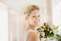 Wedding photography Special Offer Only $500
