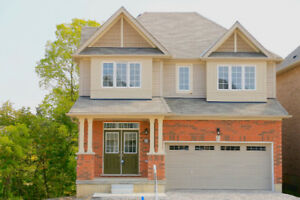 BRAND NEW IN WEST BRANT!!