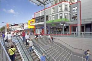 Chatswood Retail Shop For Lease ** Available NOW ** Chatswood Willoughby Area Preview
