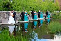 Stobbe Imagery - All Remaining 2017 Wedding Dates $300 Off!