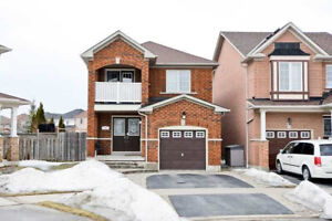 4 Bdrm All Brick Quality Built Home For Sale
