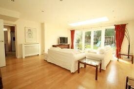 STUNNING 4 BEDROOM HOUSE TO RENT - MUST BE SEEN!!!!