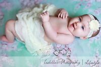 baby sessions
