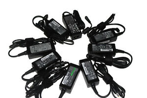 Laptop power adapter<<ACER,TOSHIBA,LENOVO,ASUS,HP,DELL