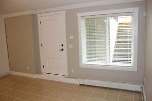 Basement suite for rent - South Surrey
