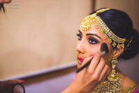 MAKEUP/HAIR CLASSES & SERVICES IN BRAMPTON $60 ONLY*LIMITED TIME