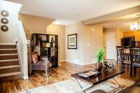 Executive Rental Potential Furnished ShowHome AC & More