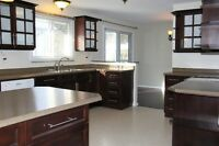 Newly Renovated Six Bedroom House in Heritage Area