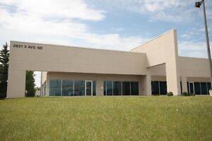 SUBLEASE AVAILABLE - Office with Free Ample Parking