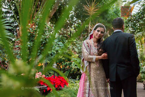 Wedding Photography and Videography | Professional Hi-Quality Cambridge Kitchener Area image 7