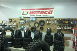 levesque recreation atv tire & automotive tire sale