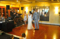 Wedding DJ special for $700 May/June 2015 only