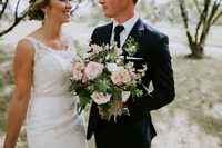 Crocus Designs- wedding and event florals