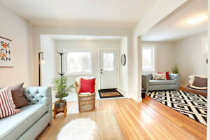 Virtual Tours for your property - $249.95