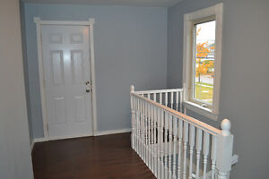 REDUCED $325/Mnth! Open House 12-4 Tue-Fri: BEAUTIFUL 2 BR HOUSE
