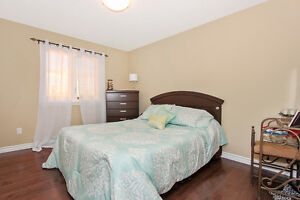 2 Story For Sale Paradise  3 years OLD St. John's Newfoundland image 6