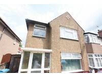 3 bedroom house in Coles Green Road, Dollis Hill, NW2