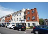 2 bedroom flat in Avonmouth Road, Avonmouth, Bristol, BS11 9LP
