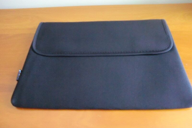 Slim & Thin Laptop Sleeve
