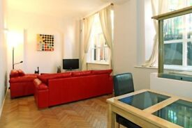 Lovely 2 bed in Camberwell