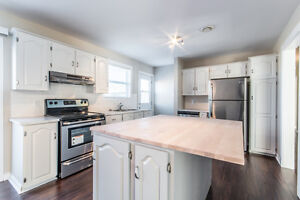 For Sale - Owner Motivated - 10 Donna Road -$299,900