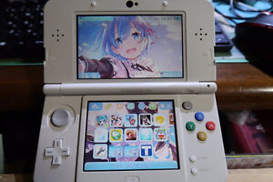 Free 3DS Games and Themes! Hack your 3DS!