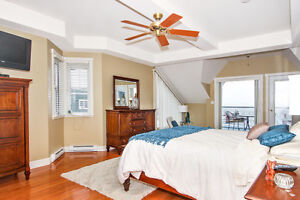 For Sale: Downtown Executive End Unit Town Home St. John's Newfoundland image 7