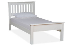 Very cheap bed frame 65$ hurry hurry hurry