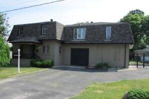 1442 Everts/Open House Sunday 1-3/Fully renovated/4 bdrms
