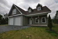 For Sale: 3 Bedroom 2 Storey - 6 Sutherland Dr, Fall River